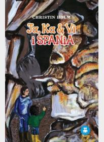 Ja, Ka & Vi i Spania