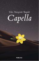 """""""Capella"""""""