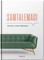 """""""Samtalemagi"""""""