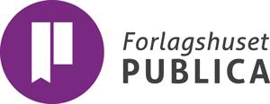Forlagshuset Publica