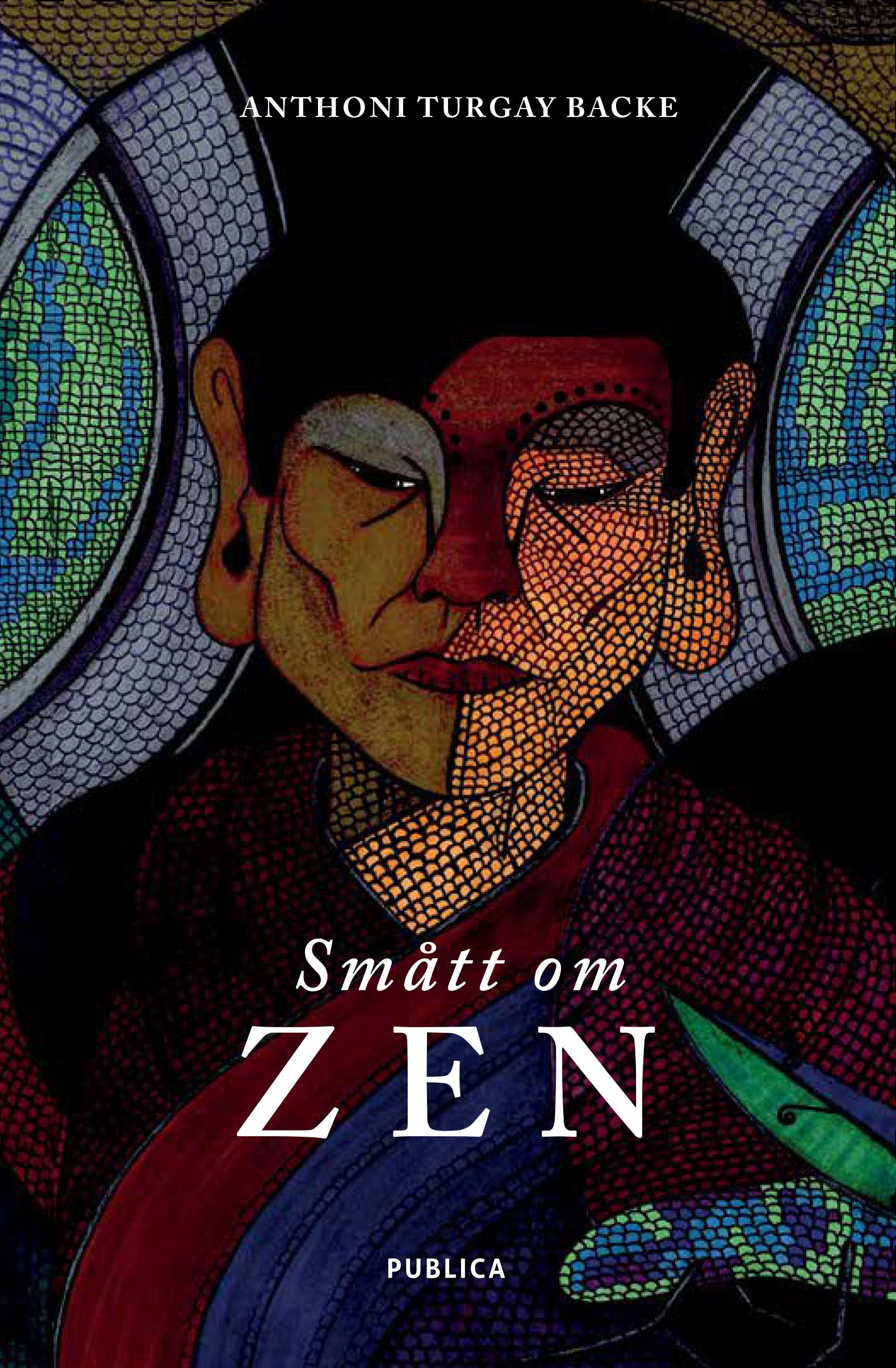 Smått om zen
