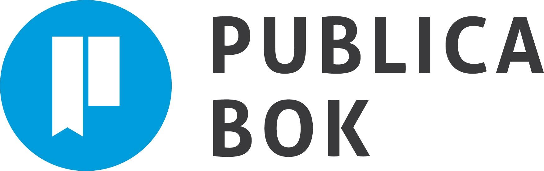 publicabok.no